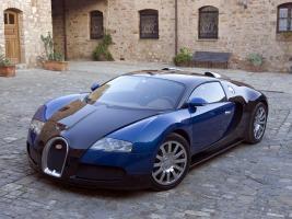 Прикрепленное изображение: Bugatti_Veyron_2005-11_18.jpg