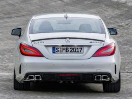Прикрепленное изображение: Mercedes_CLS-Class.jpg