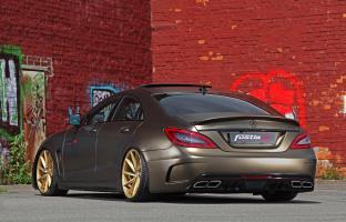 Прикрепленное изображение: Mercedes_Benz_CLS_350_CDI_pic_125075.jpg
