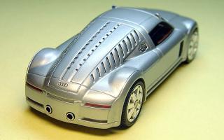 Прикрепленное изображение: 2000 Audi Rosemeyer Concept Car1.jpg