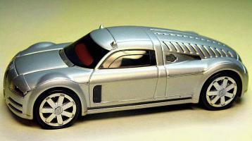 Прикрепленное изображение: 2000 Audi Rosemeyer Concept Car.jpg