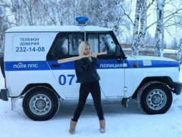 Прикрепленное изображение: 1426377096_myfresh.tv_prikolnye-kartinki-na-avtotematiku-26-sht_61.jpg