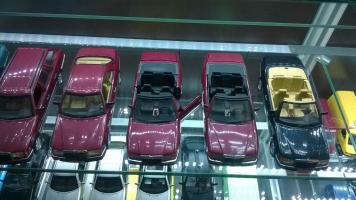 Моя конюшня Ferrari - Страница 8 Post-9547-0-04912100-1494623588_thumb