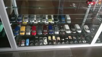 Моя конюшня Ferrari - Страница 8 Post-9547-0-21822800-1494664171_thumb