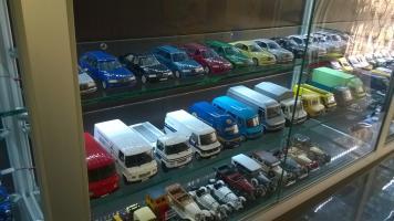 Моя конюшня Ferrari - Страница 8 Post-9547-0-39084800-1494664002_thumb