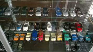 Моя конюшня Ferrari - Страница 8 Post-9547-0-61335800-1494664132_thumb