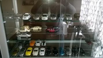 Моя конюшня Ferrari - Страница 8 Post-9547-0-64182700-1494664155_thumb