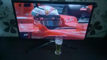 Моя конюшня Ferrari - Страница 8 Post-9547-0-80814800-1495990404_thumb