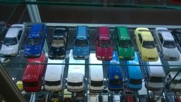 Моя конюшня Ferrari - Страница 8 Post-9547-0-82678400-1494663903_thumb