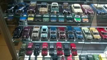 Моя конюшня Ferrari - Страница 8 Post-9547-0-86980700-1494664042_thumb