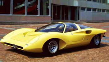Прикрепленное изображение: Alfa_Romeo_33-2_Pininfarina.jpg