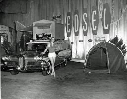 Прикрепленное изображение: Edsel Bermuda...jpg