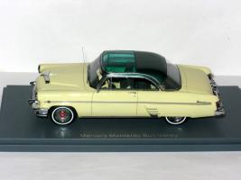 Прикрепленное изображение: Mercury Monterey HardTop Coupe 003.JPG