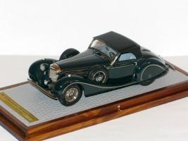Прикрепленное изображение: Mercedes-Benz 540K Special Roadster 1939 006.JPG
