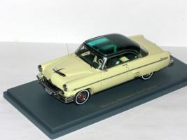 Прикрепленное изображение: Mercury Monterey HardTop Coupe 001.JPG