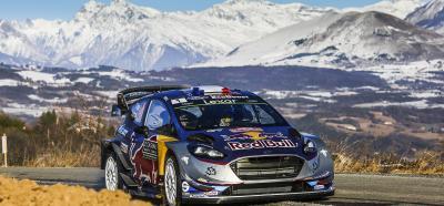 Прикрепленное изображение: Ford Fiesta WRC Ogier Rally Monte Carlo 2017.jpg