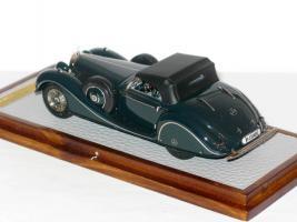 Прикрепленное изображение: Mercedes-Benz 540K Special Roadster 1939 005.JPG