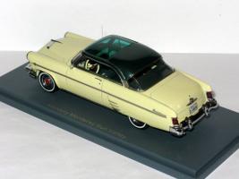 Прикрепленное изображение: Mercury Monterey HardTop Coupe 004.JPG