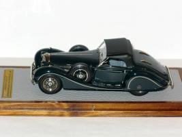 Прикрепленное изображение: Mercedes-Benz 540K Special Roadster 1939 003.JPG