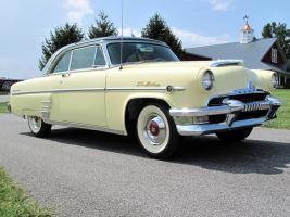 Прикрепленное изображение: Mercury Monterey HardTop Coupe.jpg