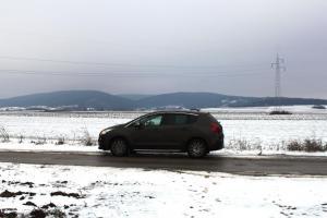 Прикрепленное изображение: Peugeot 3008 (5).JPG
