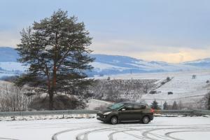 Прикрепленное изображение: Peugeot 3008 (11).JPG