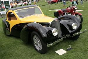 Прикрепленное изображение: Bugatti-Type-57-S-Atalante-Coupe-34693.jpg