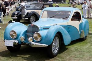 Прикрепленное изображение: Bugatti-Type-57-SC-Atalante-Coupe-17571.jpg