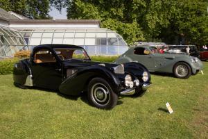 Прикрепленное изображение: Bugatti-Type-57-SC-Atalante-73559.jpg