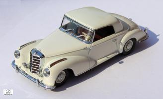 Прикрепленное изображение: 300s coupe1.jpg