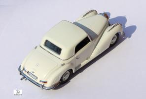 Прикрепленное изображение: 300s coupe2.jpg