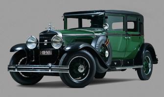 Прикрепленное изображение: cadillac-v8-model-341-town-sedan-1928.jpg