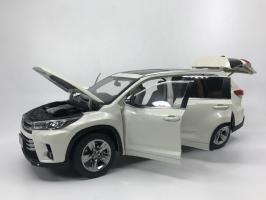 Прикрепленное изображение: Toyota_highlander_2019_white_07.jpg