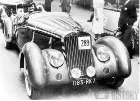 Прикрепленное изображение: 1936 D8-85.jpg