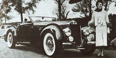 Прикрепленное изображение: Delage_DeVilars_1938.jpg