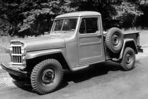 Прикрепленное изображение: willys-jeep-image-www.youbeautute.com_.au_.jpg