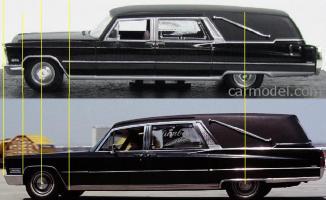 Прикрепленное изображение: hearse.JPG