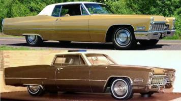 Прикрепленное изображение: Cadillac Coupe DeVille 1968.jpg