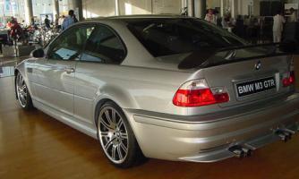 Прикрепленное изображение: BMW_M3_GTR_03.jpg