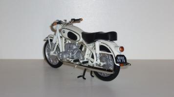 Прикрепленное изображение: BMW_R69S_02.JPG