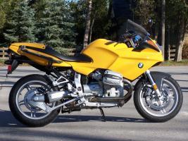 Прикрепленное изображение: BMW_R1100S_03.jpg