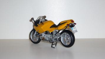 Прикрепленное изображение: BMW_R1100S_02.JPG