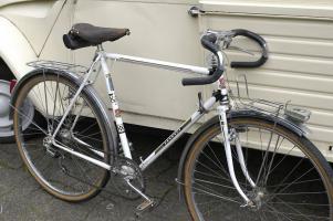 Прикрепленное изображение: peugeot_bike_02.jpg