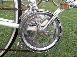 Прикрепленное изображение: peugeot_bike_05.jpg
