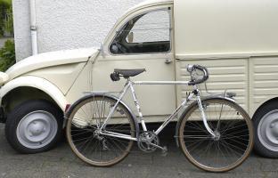 Прикрепленное изображение: peugeot_bike_01.jpg
