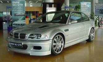 Прикрепленное изображение: BMW_M3_GTR_01.jpg