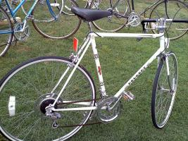 Прикрепленное изображение: peugeot_bike_04.jpg