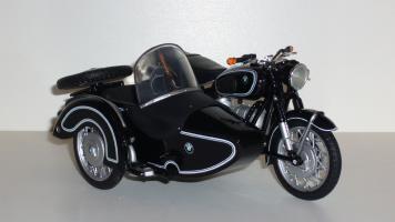 Прикрепленное изображение: BMW_R602_01.JPG