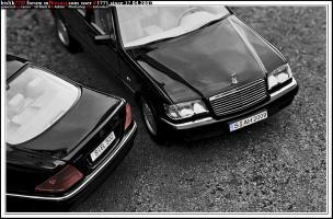 Прикрепленное изображение: IMG_6801.JPG