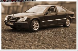 Прикрепленное изображение: IMG_6653.JPG
